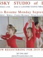 classes_resume_poster_sept_9_2019web-680x525